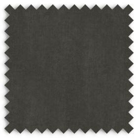 Fontwell Velvet: Concrete