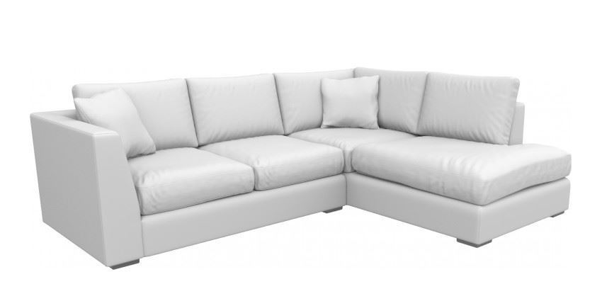 Wadenhoe corner sofa Product card