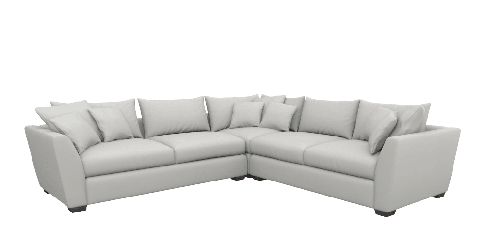 Hambledon corner sofa Product card