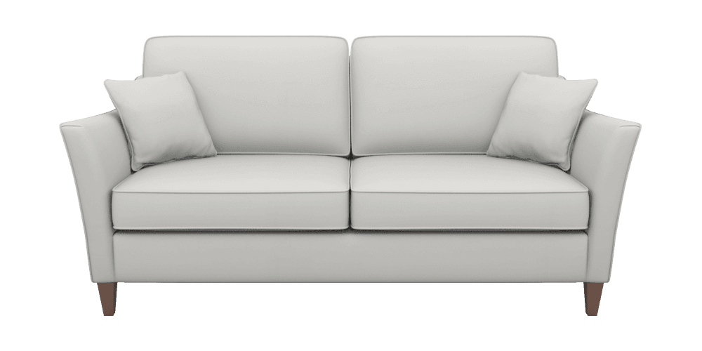 Ashdown sofa bed Product card