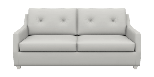 Oxwich sofa bed Product card