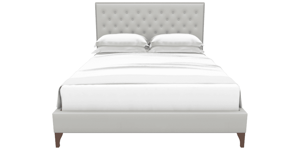 Camden bed Product card