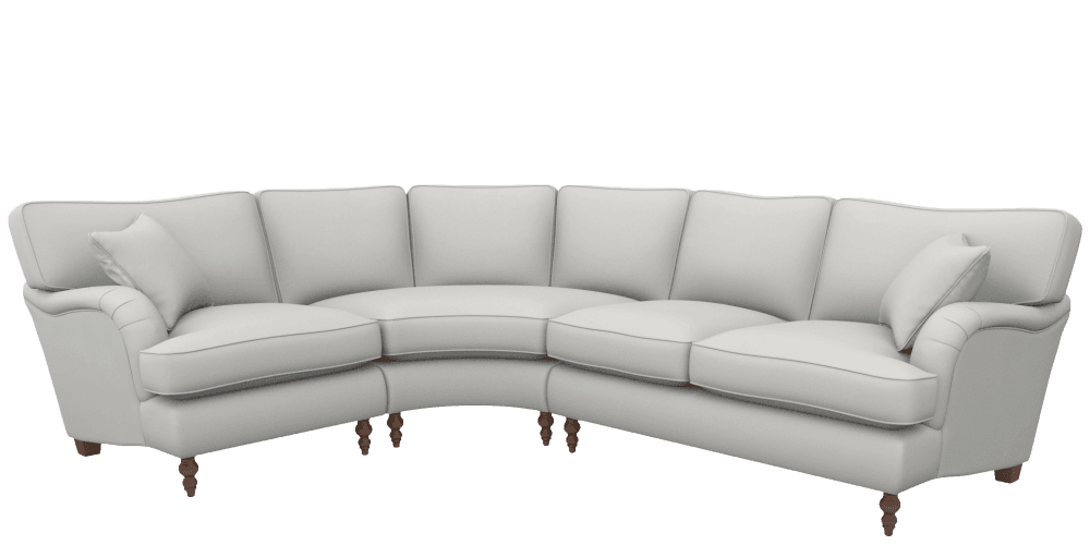 Alwinton corner sofa Product card