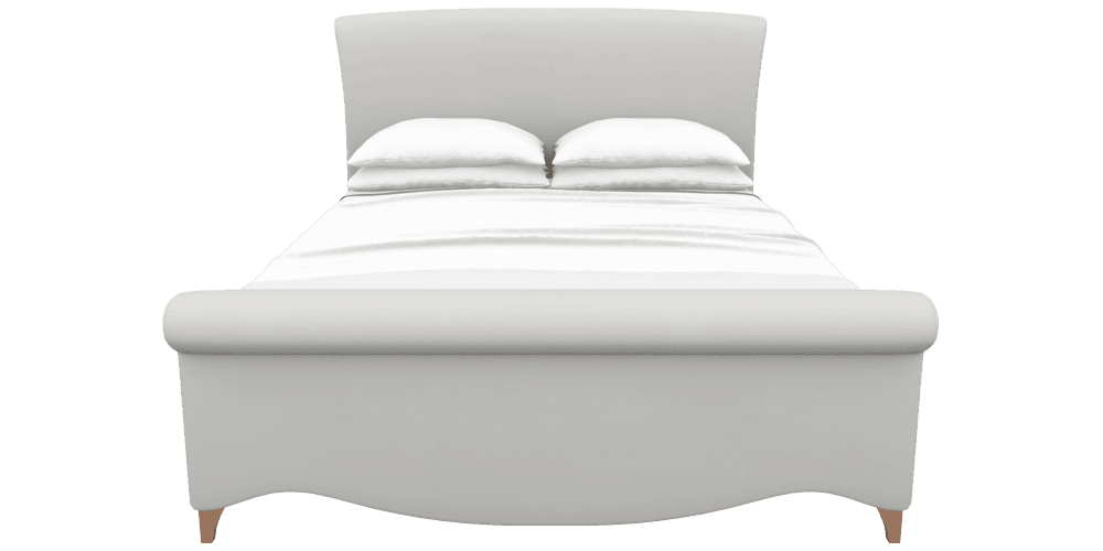 Arles bed Product card