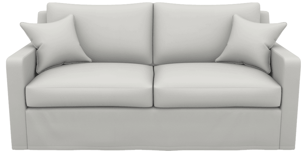 Stopham  Sofabed Product card