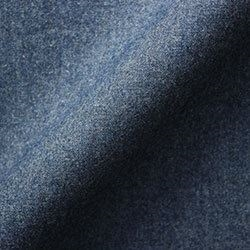 House Wool:P Navy
