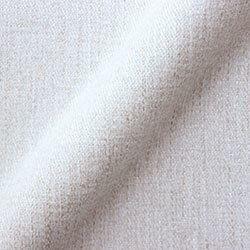 Rustic: Silk