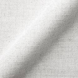 Textured Plain: Bianco