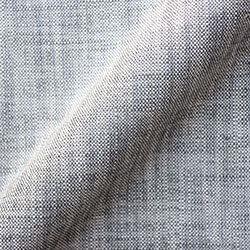 Textured Plain: Anthracite