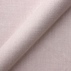 Clever Cotton Mix: Blush