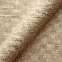 Clever Cotton Mix: Bamboo