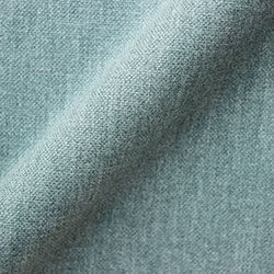 Clever Cotton Mix: Teal