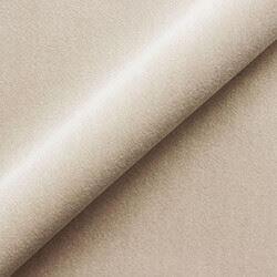 House Velvet: Linen