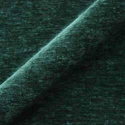 Textured Velvet: Viridian