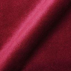 Clever Glossy Velvet: Chianti