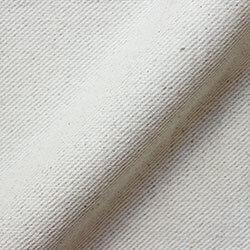 House Linen 1: Natural