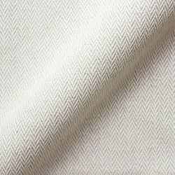 House Linen 2: Natural