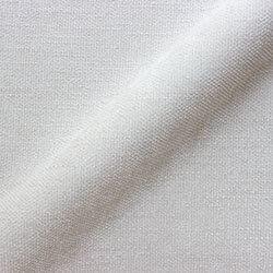 Easy Clean Plain: Chalk