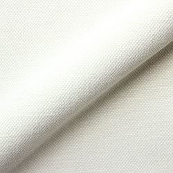 Plain Linen Cotton: Meringue