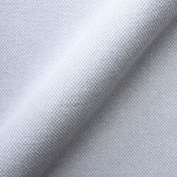 Plain Linen Cotton: Seal