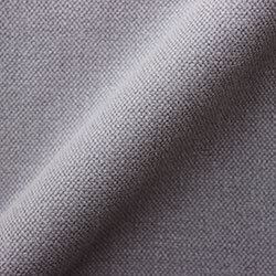 Plain Linen Cotton: Thor