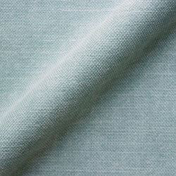 Mottled Linen Cotton: Ocean