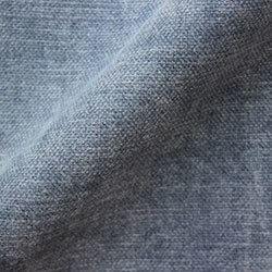 Mottled Linen Cotton: Twilight