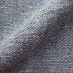 Mottled Linen Cotton: Cloud