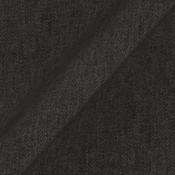 Croft: Charcoal