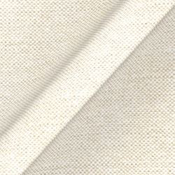 Sanday Linen: Natural