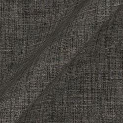 Skipton: Charcoal