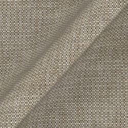 Malton: Flax