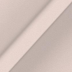 Trafalgar Linen Cotton: Blossom