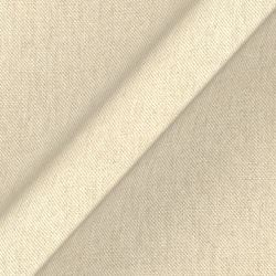 Trafalgar Linen Cotton: Sugar Beet