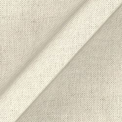 Trafalgar Linen Cotton: Linen