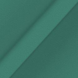 Trafalgar Linen Cotton: Malachite