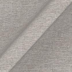 Aqua Clean Hove: Grey