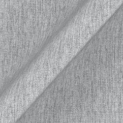 Aqua Clean Tenby: Silver