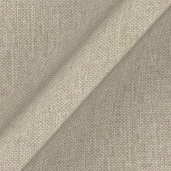 Killarney: Linen