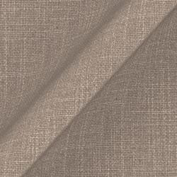 Tough as Houses: Taupe
