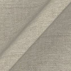 Lundy: Linen