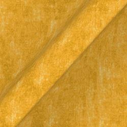 Rockall Velvet: Gold