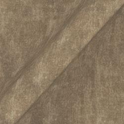 Rockall Velvet: Sand