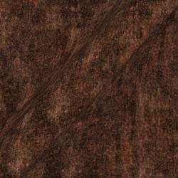 Rockall Velvet: Chocolate
