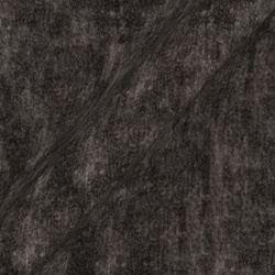 Rockall Velvet: Anthracite