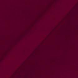 Portland Velvet: Pitaya
