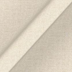 Sole: Linen