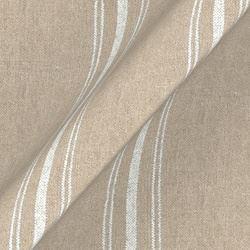 Ullswater Linen: Chalk