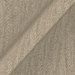 Swaledale: Linen