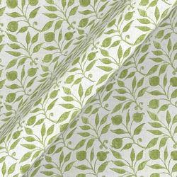 Rosehip Linen: Thyme